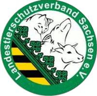 Landestierschutzbund Sachsen