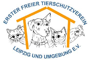 Tierheim Leipzig