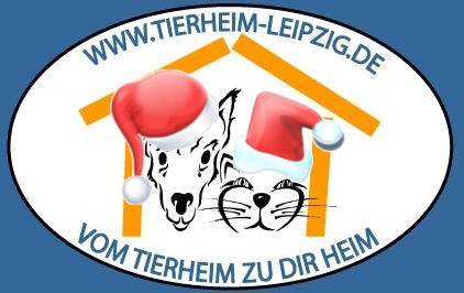 15. Dezember – Advent im Tierheim