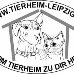 Coronavirus und Vermittlungen im  Tierheim Leipzig