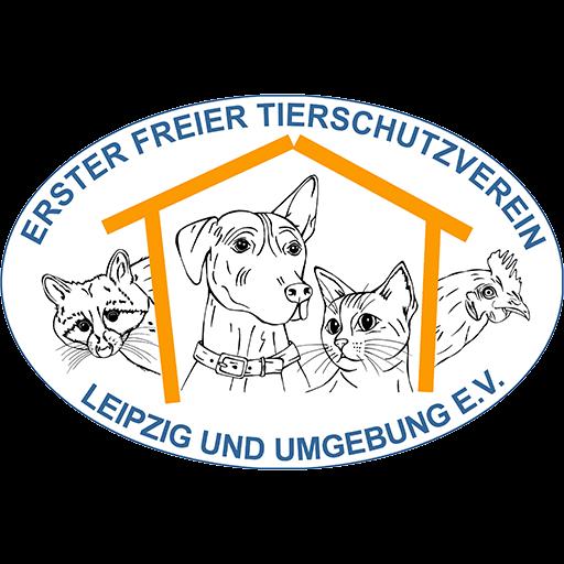 Wir stellen ein – Tierpfleger*in (m/w/d)